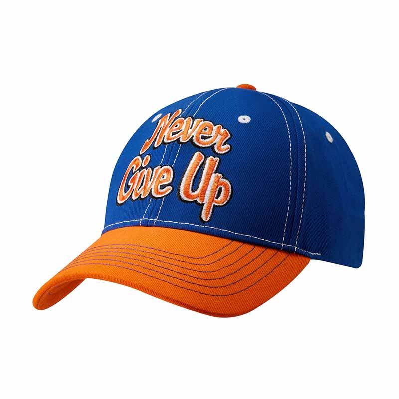 "WWE: John Cena ""Respect. Earn It."" Baseball Hat Caps | WWE®"
