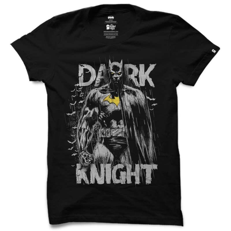 Batman: Dark Knight Bargains | DC Comics™