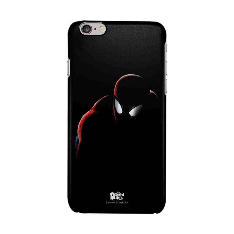 Spider-Man: Radioactive Spider iPhone 6   Marvel™