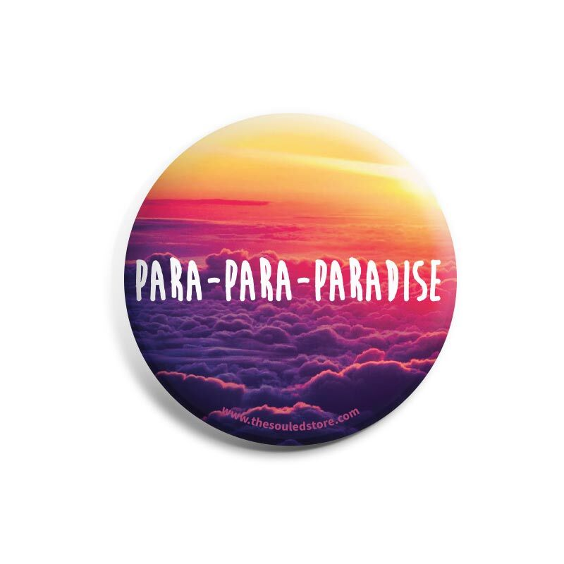 Paradise Badges   The Souled Store