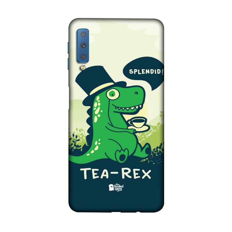 Tea-Rex Galaxy A7 (2018) | The Souled Store