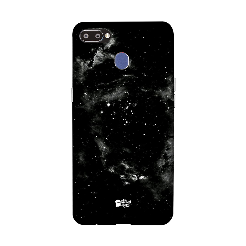 Cosmos Oppo Realme 2 | The Souled Store