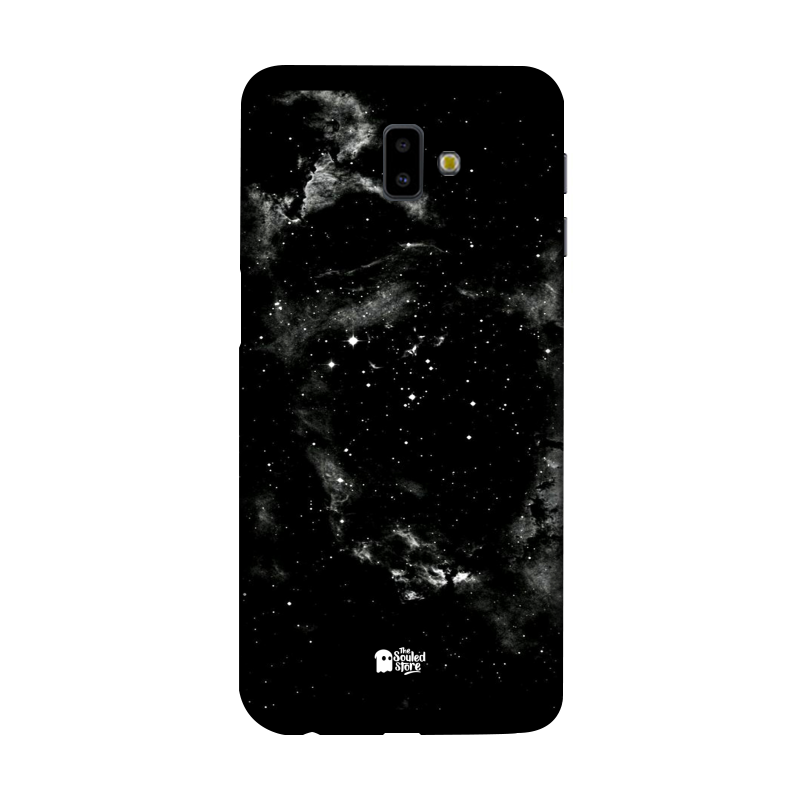 Cosmos Galaxy J6 Plus | The Souled Store