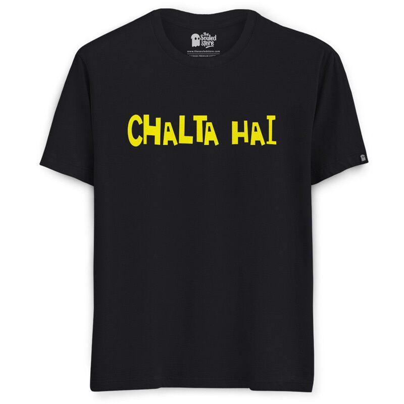 By Chalta Hai Comedy