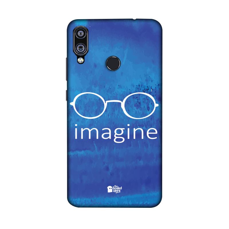 Imagine Redmi Note 7 Pro   The Souled Store