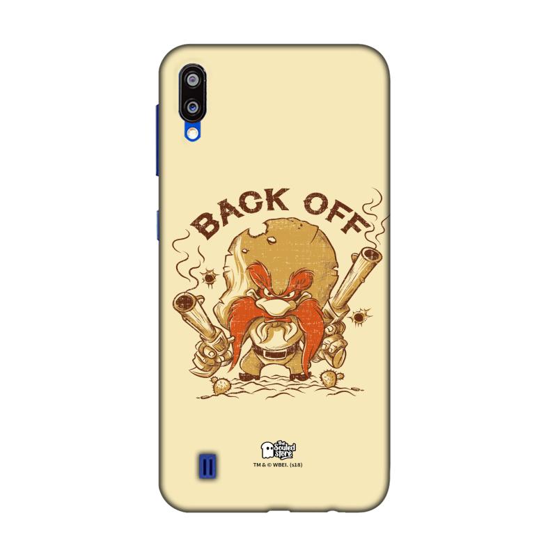 Looney Tunes: Back Off Samsung M10   Looney Tunes™