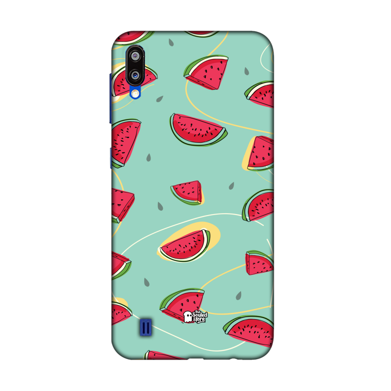 Watermelons Samsung M10 | The Souled Store