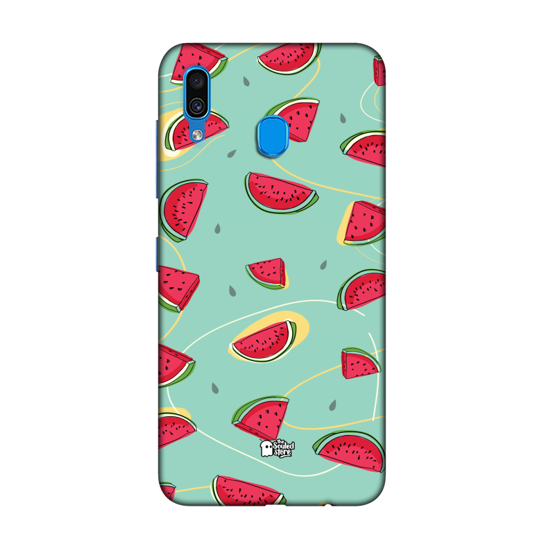 Watermelons Samsung A30 | The Souled Store