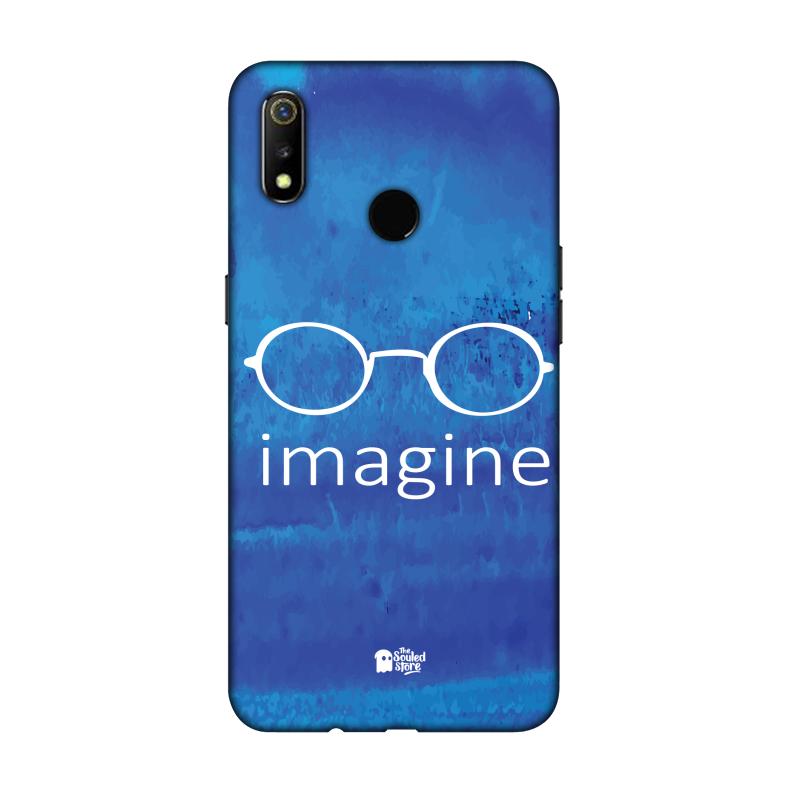 Imagine Oppo Realme 3   The Souled Store