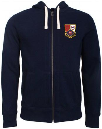 Campion: Hoodie Official Merchandise   Campion School