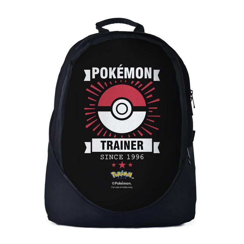 Pokemon Trainer Bargains | Pokémon™
