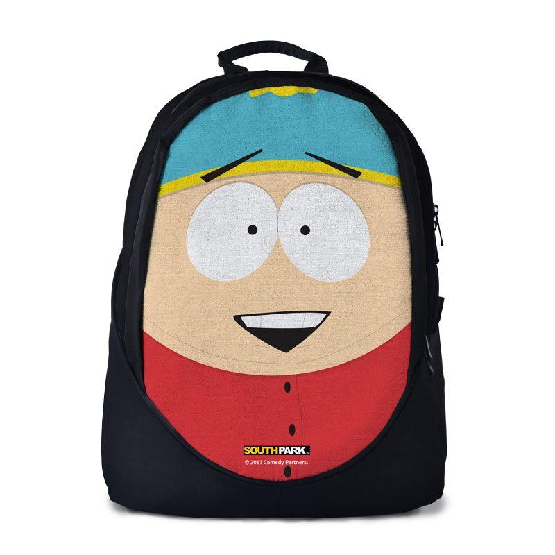 South Park: Cartman Bargains | South Park™