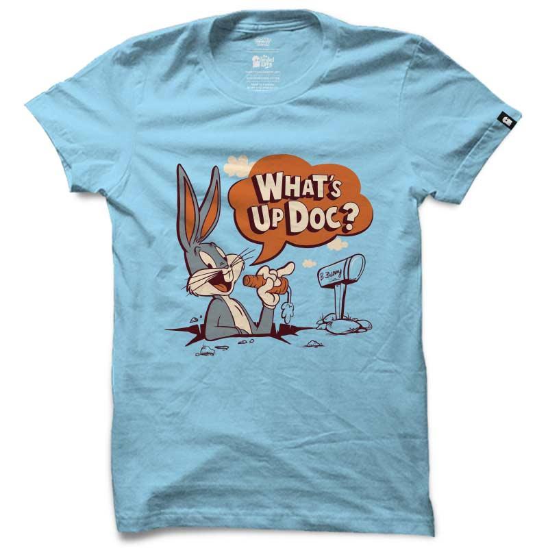 Looney Tunes: What