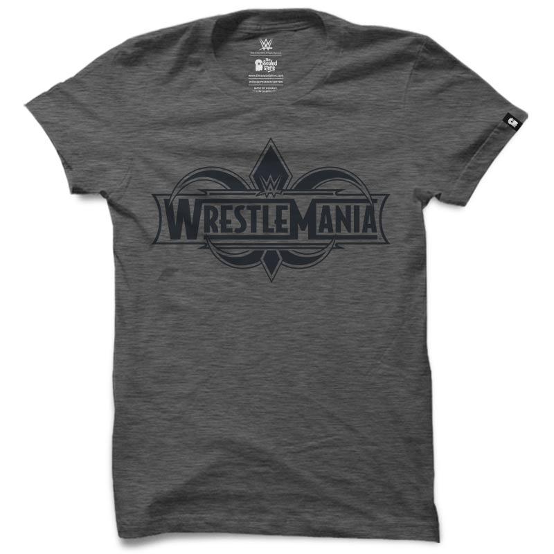 WWE: WrestleMania Bargains | WWE®