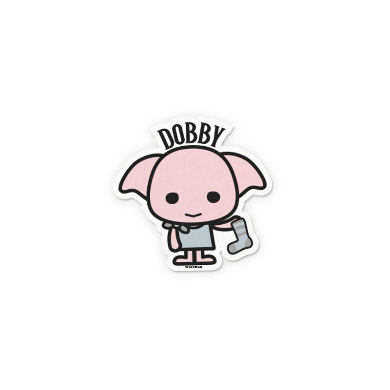 Harry Potter: Dobby Stickers | Harry Potter™
