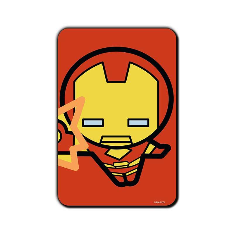 Iron Man: Chibi Bargains   Marvel™