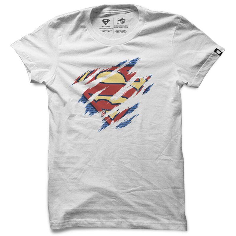 Superman: The Classic Symbol T-Shirts | DC Comics™