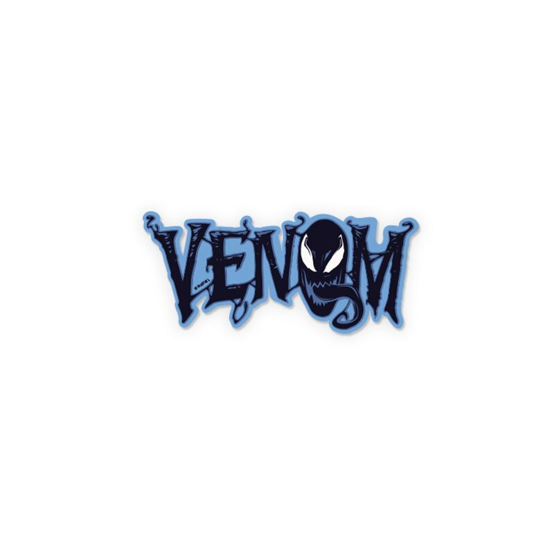 Venom: The Enemy Within Stickers | Marvel™