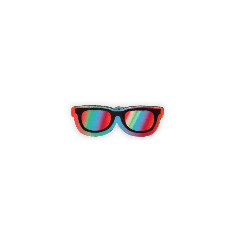 Sunglass Pins | The Souled Store