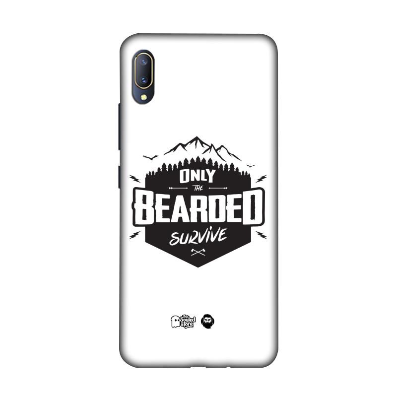 By The BeardFellas
