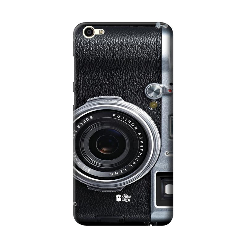 Real Camera Vivo V5S | The Souled Store