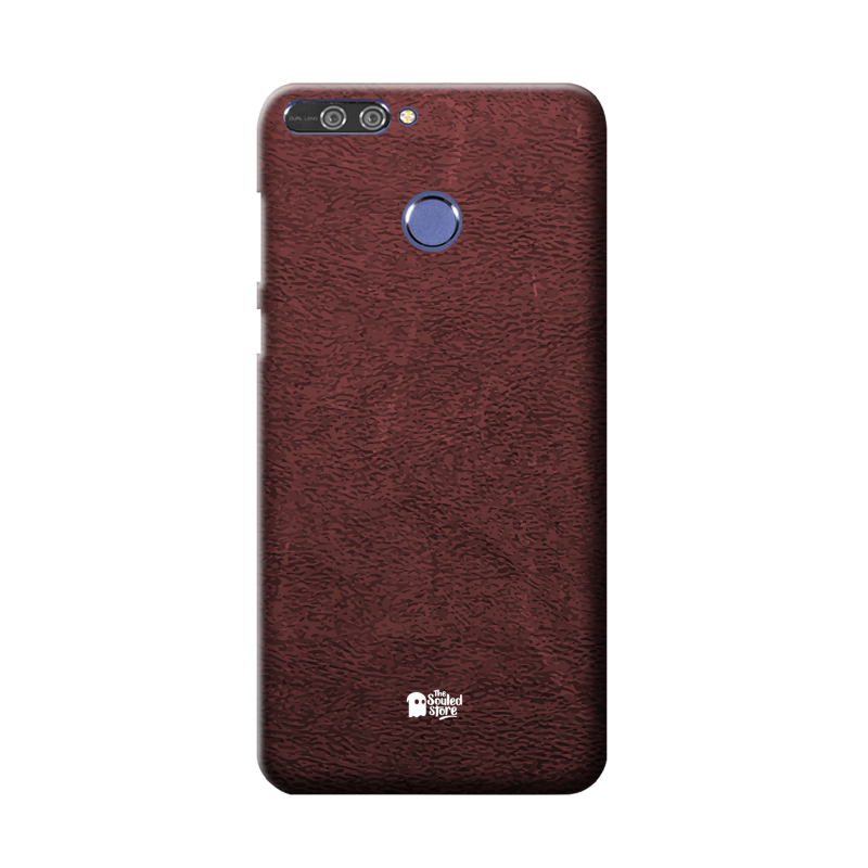 Vintage Leather Honor 8 Pro | The Souled Store