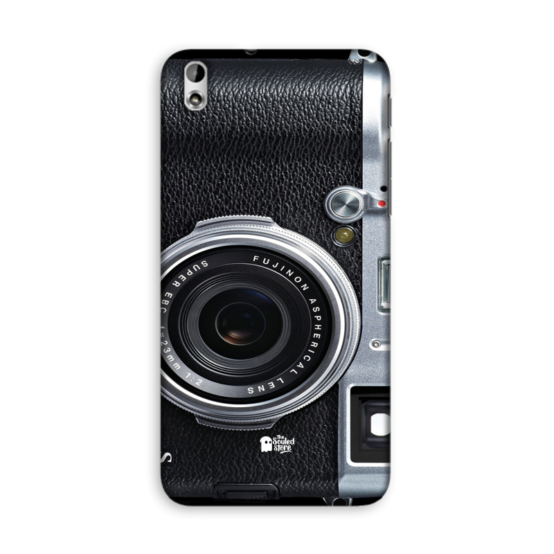 Real Camera HTC Desire 816 | The Souled Store