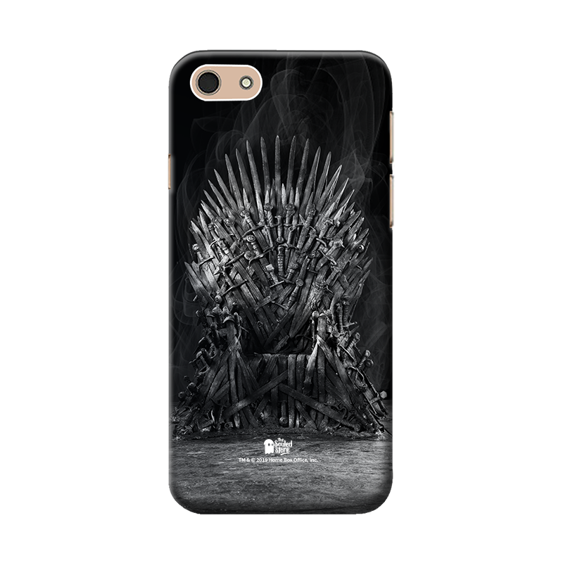 GOT: For The Throne iPhone 6S   Game Of Thrones