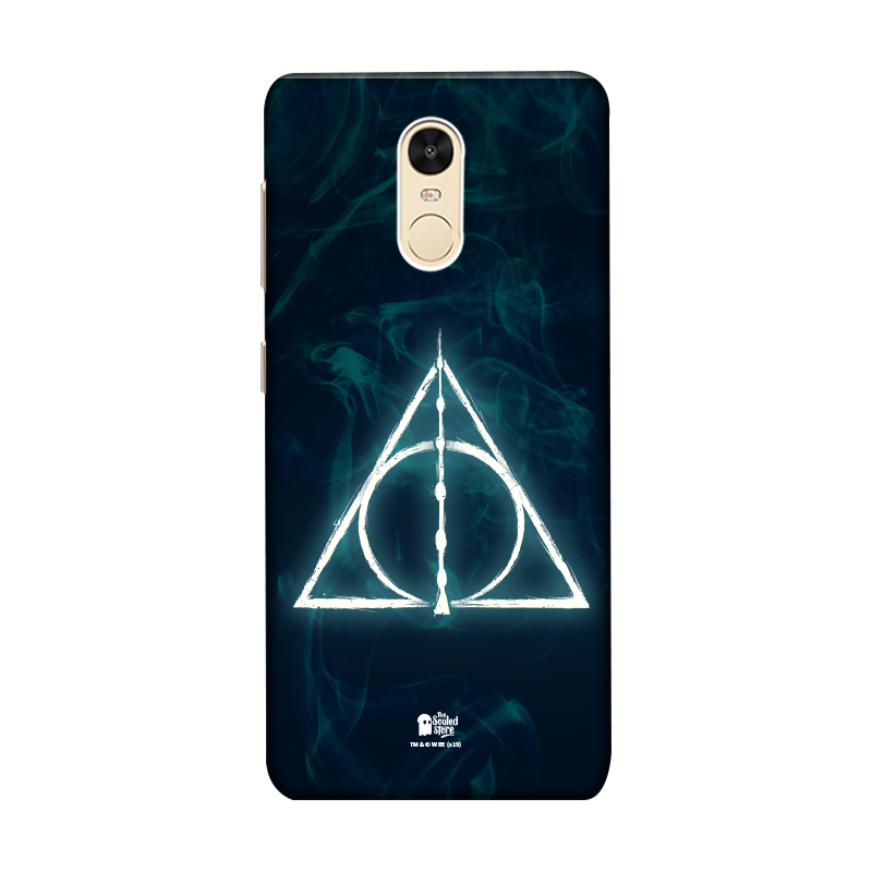 By Harry Potter™