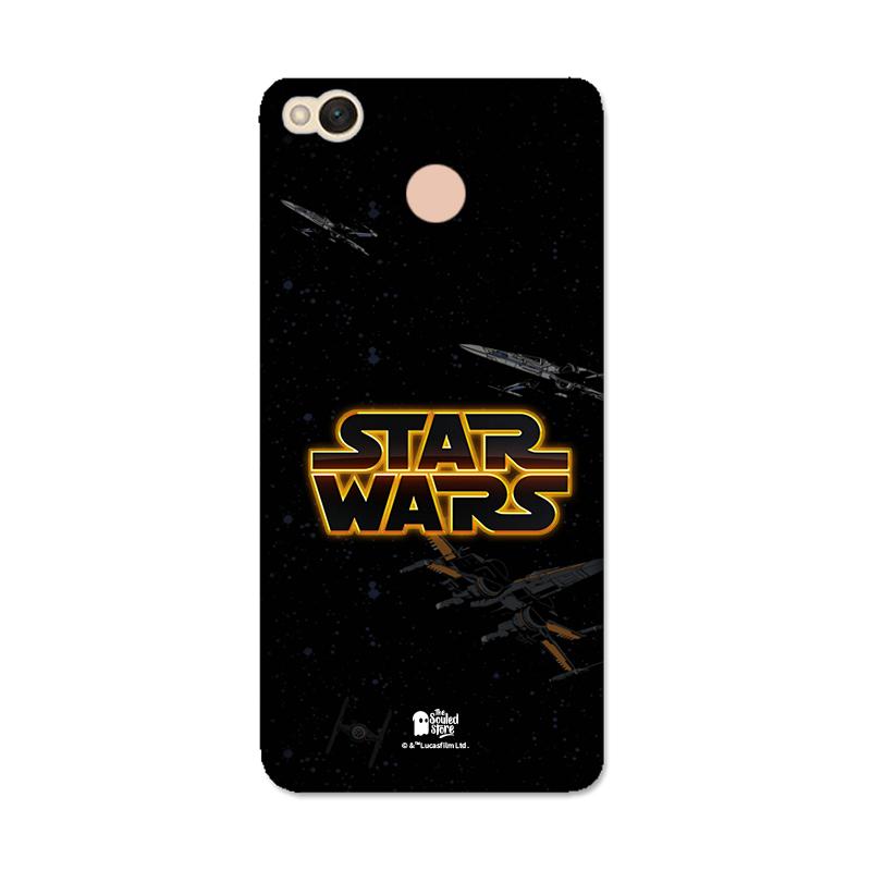 By Star Wars™