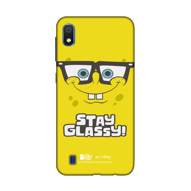 By SpongeBob SquarePants™