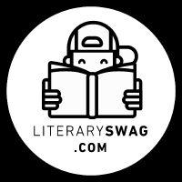 Literary Swag