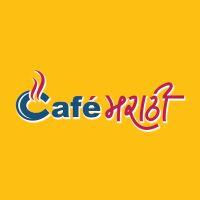 Cafe Marathi