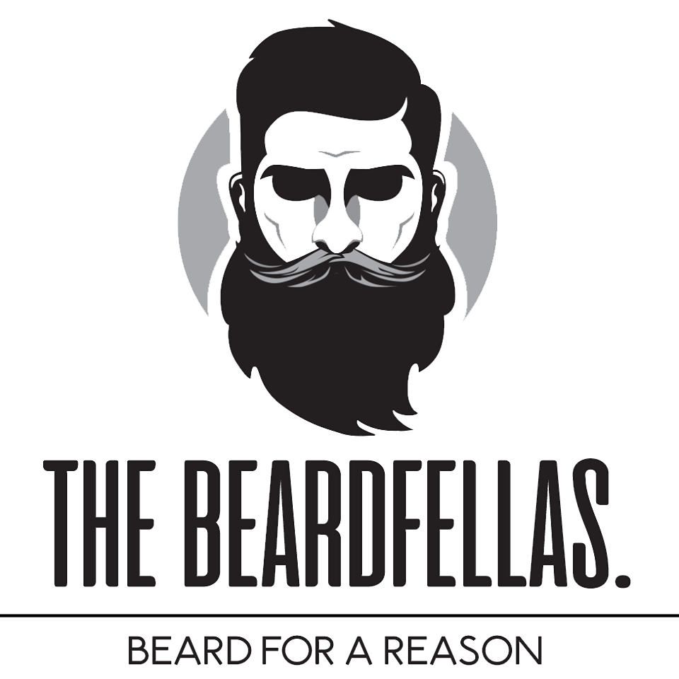 The BeardFellas